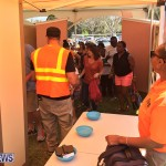 Agriculture show entry Bermuda April 21 2017 (3)