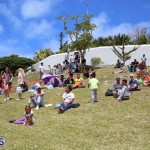 Agriculture show entry Bermuda April 21 2017 (34)