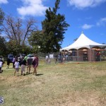Agriculture show entry Bermuda April 21 2017 (8)