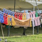 Agshow Bermuda April 21 2017 (1)