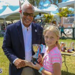 Agshow Bermuda April 21 2017 (26)