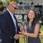 Agshow Bermuda April 21 2017 (28)