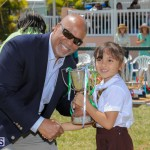 Agshow Bermuda April 21 2017 (29)