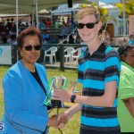 Agshow Bermuda April 21 2017 (36)