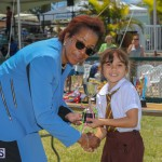 Agshow Bermuda April 21 2017 (37)