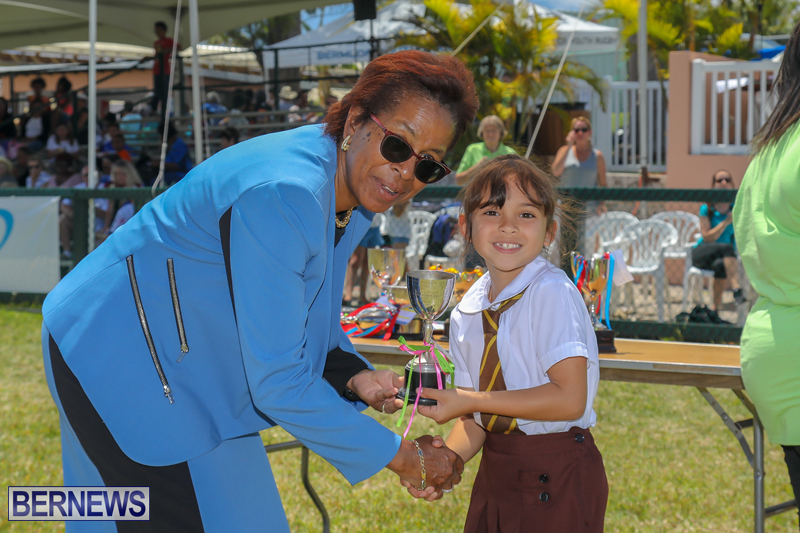 Agshow-Bermuda-April-21-2017-37