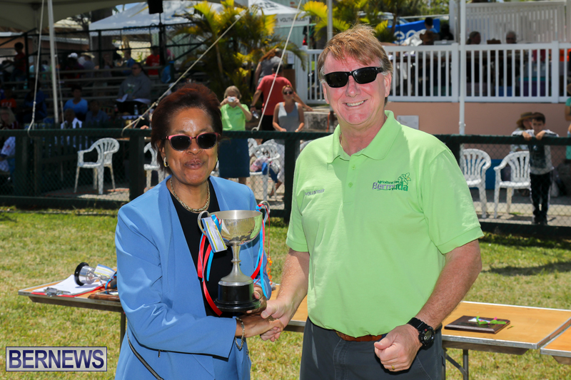 Agshow-Bermuda-April-21-2017-39