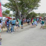 Agshow Bermuda April 21 2017 (53)