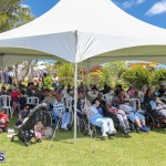Agshow Bermuda April 21 2017 (75)