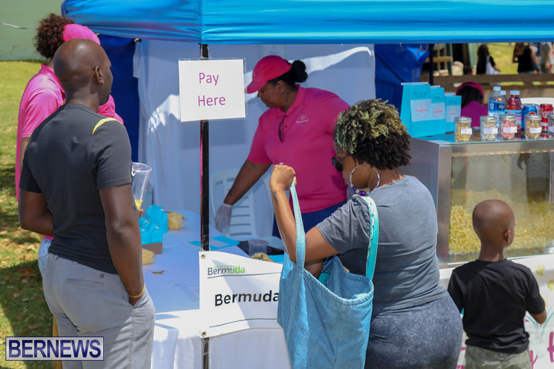 Agshow-Bermuda-April-21-2017-78