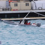 Americas Cup Bermuda Village and training April 2017 (16)