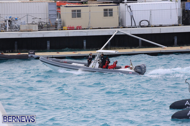 Americas-Cup-Bermuda-Village-and-training-April-2017-16