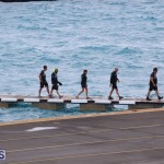 Americas Cup Bermuda Village and training April 2017 (18)