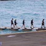 Americas Cup Bermuda Village and training April 2017 (18)