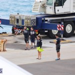 Americas Cup Bermuda Village and training April 2017 (19)