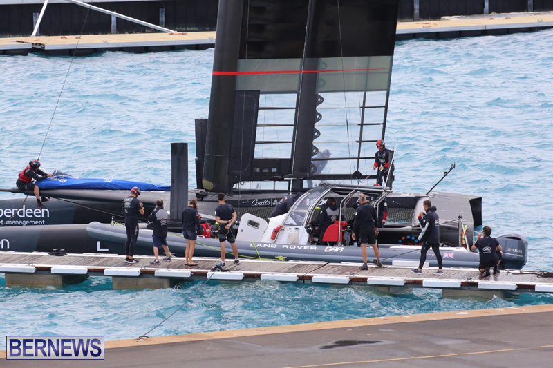Americas-Cup-Bermuda-Village-and-training-April-2017-2