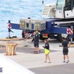 Americas Cup Bermuda Village and training April 2017 (20)