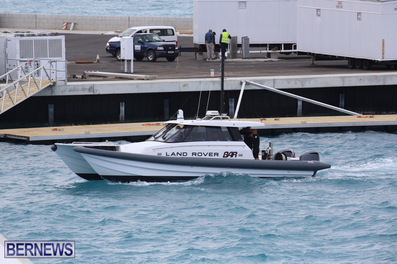 Americas-Cup-Bermuda-Village-and-training-April-2017-23