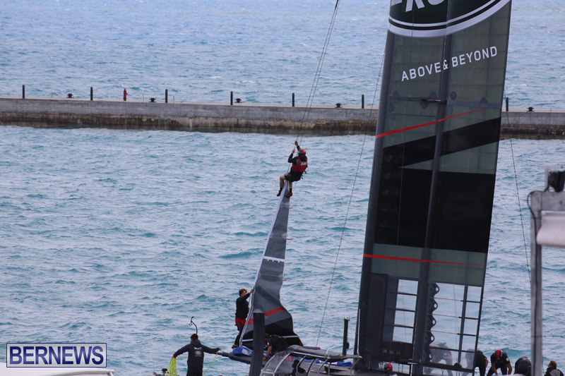 Americas-Cup-Bermuda-Village-and-training-April-2017-26