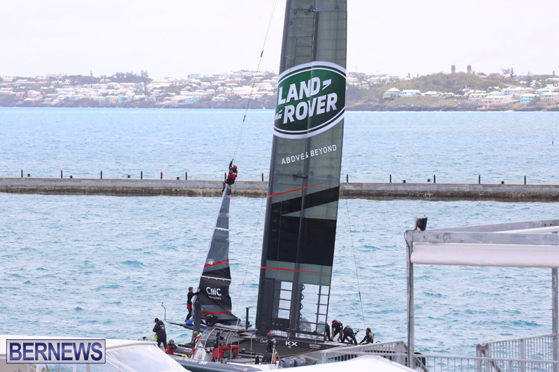 Americas-Cup-Bermuda-Village-and-training-April-2017-27