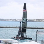 Americas Cup Bermuda Village and training April 2017 (29)