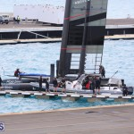 Americas Cup Bermuda Village and training April 2017 (3)