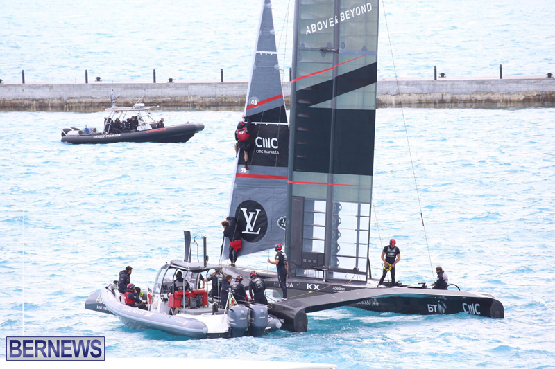 Americas-Cup-Bermuda-Village-and-training-April-2017-32