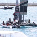 Americas Cup Bermuda Village and training April 2017 (33)