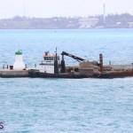 Americas Cup Bermuda Village and training April 2017 (34)