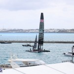 Americas Cup Bermuda Village and training April 2017 (35)