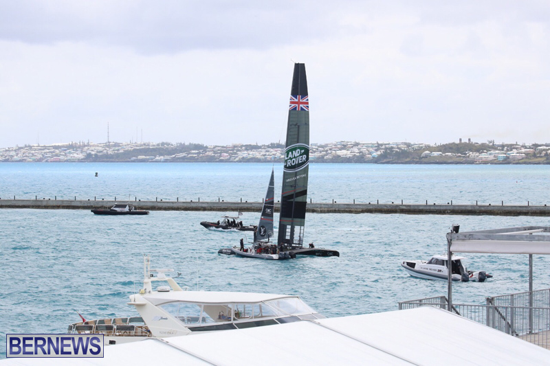 Americas-Cup-Bermuda-Village-and-training-April-2017-35