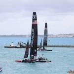 Americas Cup Bermuda Village and training April 2017 (36)