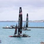 Americas Cup Bermuda Village and training April 2017 (36)