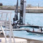 Americas Cup Bermuda Village and training April 2017 (38)