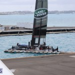 Americas Cup Bermuda Village and training April 2017 (4)