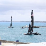 Americas Cup Bermuda Village and training April 2017 (40)