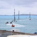 Americas Cup Bermuda Village and training April 2017 (48)