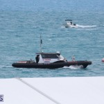Americas Cup Bermuda Village and training April 2017 (5)