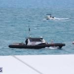 Americas Cup Bermuda Village and training April 2017 (5)