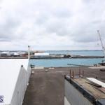 Americas Cup Bermuda Village and training April 2017 (52)