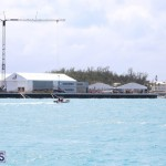Americas Cup Bermuda Village and training April 2017 (54)
