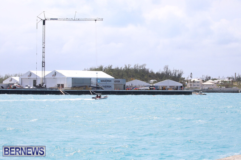 Americas-Cup-Bermuda-Village-and-training-April-2017-54