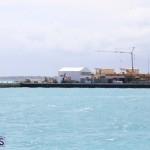 Americas Cup Bermuda Village and training April 2017 (55)