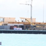 Americas Cup Bermuda Village and training April 2017 (62)