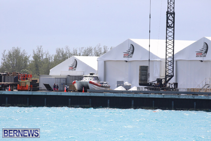 Americas-Cup-Bermuda-Village-and-training-April-2017-66