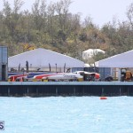 Americas Cup Bermuda Village and training April 2017 (67)
