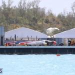 Americas Cup Bermuda Village and training April 2017 (67)