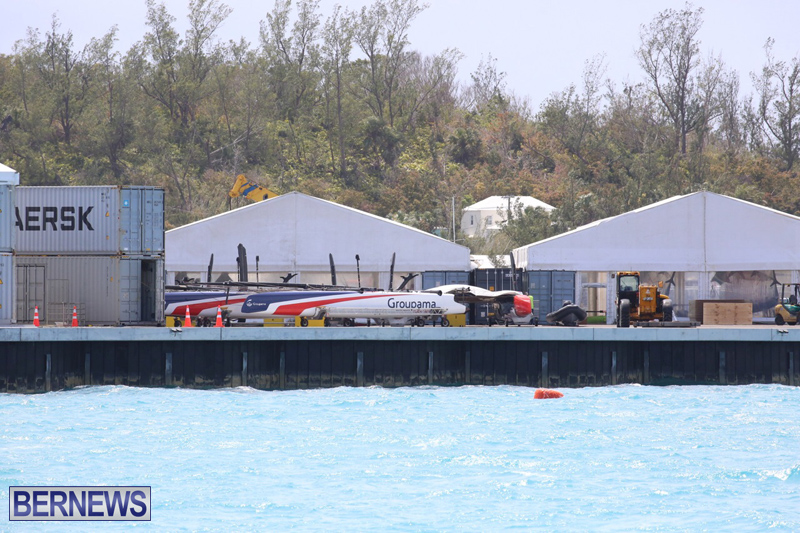 Americas-Cup-Bermuda-Village-and-training-April-2017-67
