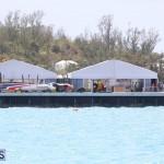 Americas Cup Bermuda Village and training April 2017 (68)