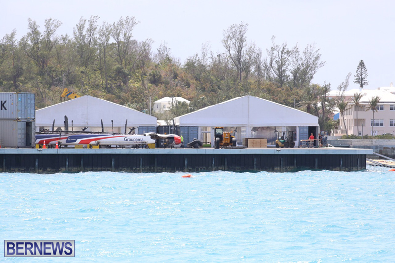 Americas-Cup-Bermuda-Village-and-training-April-2017-68
